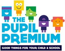 The Pupil Premium