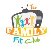 Family Fit Club