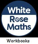 white rose maths workbooks